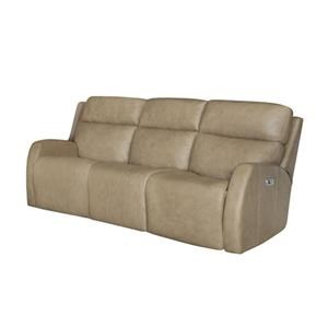 leather couch and chair barber chairs for sale in chicago sofas sprintz furniture reclining sofa
