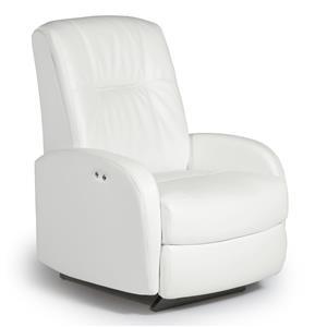 besthf com chairs spinning wheel chair best storytime series recliners 2a75u felicia ruddick swivel rocker recliner