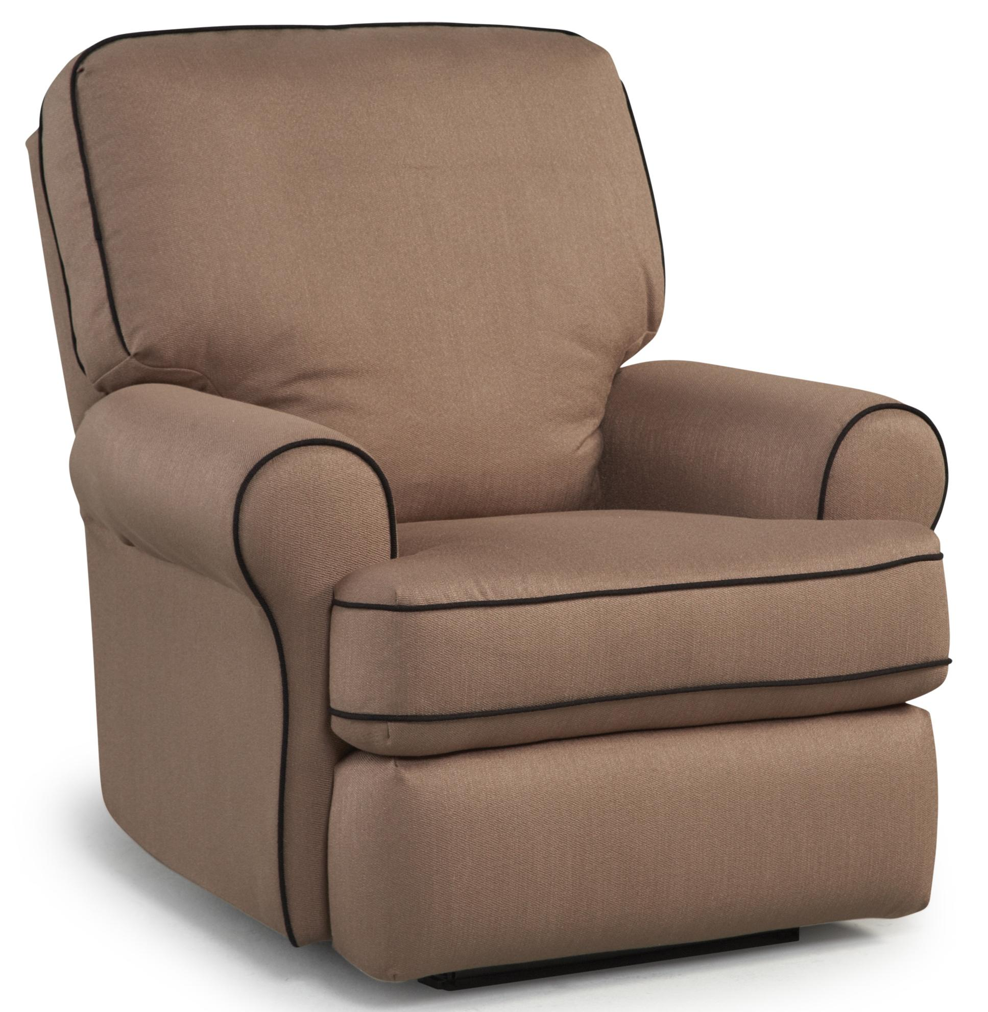 Storytime Chair Best Chairs Storytime Series Storytime Recliners Tryp Power Rocker