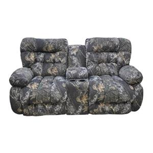 Plusher Camouflage L565 By Best Home Furnishings Ivan