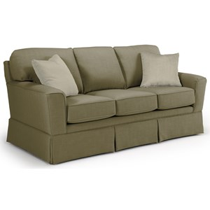 sherrill furniture sectional sofas black leather sofa metal legs page 11 of | ft. lauderdale, myers, orlando ...