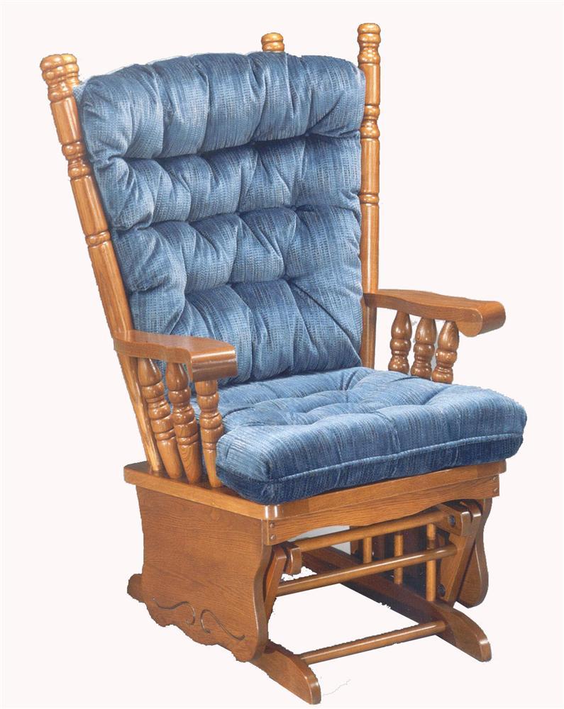 Best Home Furnishings Glider Rockers Giselle Glider Rocker  Wayside Furniture  Glider Rockers