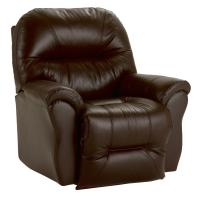 Best Home Furnishings Bodie Power Lift Recliner - Dunk ...