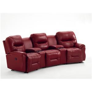 Living Room Furniture At Conlins Furniture