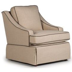 Best Chairs Geneva Glider Reviews Swing Chair Home Town Furnishings Swivel Glide Contemporary Ayla
