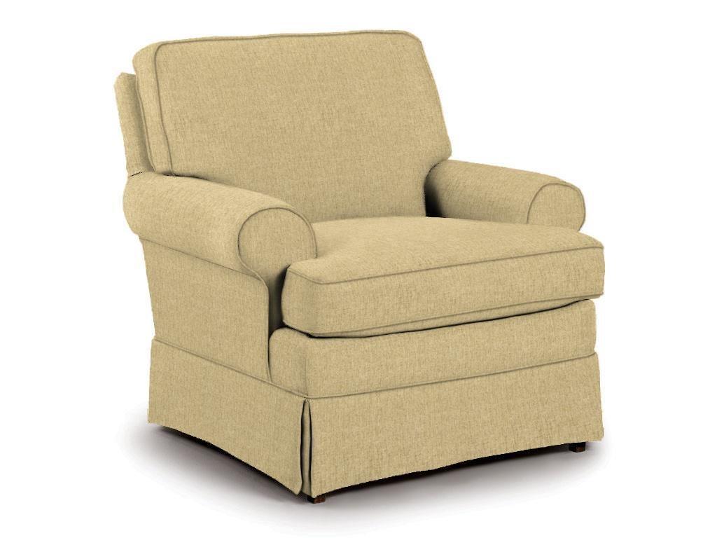 Best Home Furnishings Club Chair BEST157721957 Quinn