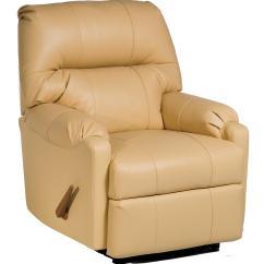 Swivel Rocking Chair Parts Folding Chairs At Sam S Club Best Home Furnishings Jojo Rocker Recliner - Wayside Furniture Three Way