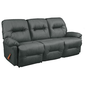 flexsteel capitol double reclining sofa cushions in bangalore page 7 of sofas | orland park, chicago, il ...