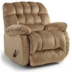 Swivel Reclining Chairs For Living Room Lime Green Best Home Furnishings The Beast Roscoe Lift Recliner ...