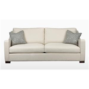 sofas hamilton ontario harveys corner sofa cream leather page 2 of | toronto, hamilton, vaughan, stoney creek ...