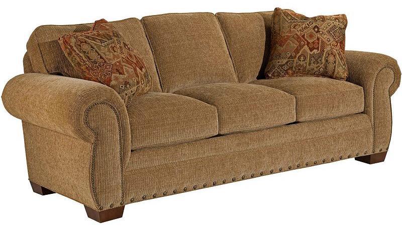 broyhill furniture cambridge queen air