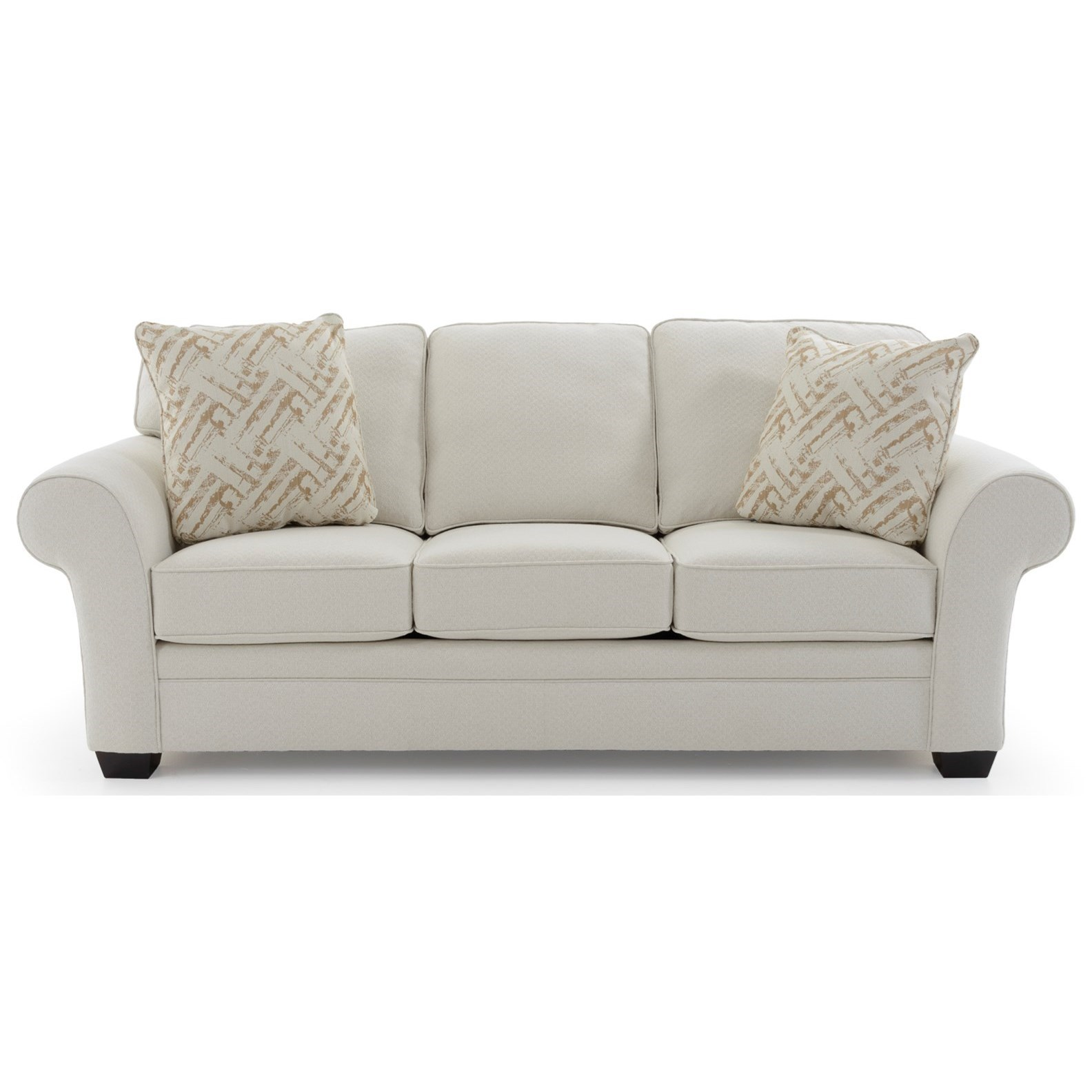 Broyhill Sofa Harrison Sofa By Broyhill Home Gallery S