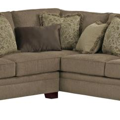 Broyhill Sofa Nebraska Furniture Mart Who Makes The Best Beds Kayley 2 Piece Corner Sectional Ahfa By