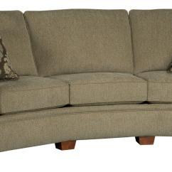 Broyhill Sofa Nebraska Furniture Mart Ashley Larkinhurst Reviews Miller Casual Conversation W Rolled Arms By
