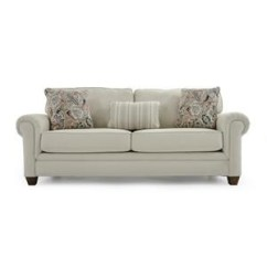Sofa Beds Naples Florida Bison Leather Sleepers | Ft. Lauderdale, Myers, Orlando, ...