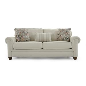 sofa beds naples florida leather with two recliners sleepers   ft. lauderdale, myers, orlando, ...