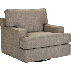 Comfortable Swivel Chair Lifts For Stairs Broyhill Furniture Nash 4292 8 Large With Track Arms