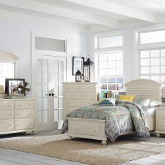 Living Room Sets In Miami Fl Trending Paint Colors For Rooms Broyhill Furniture Seabrooke 4471-292 Two Drawer ...