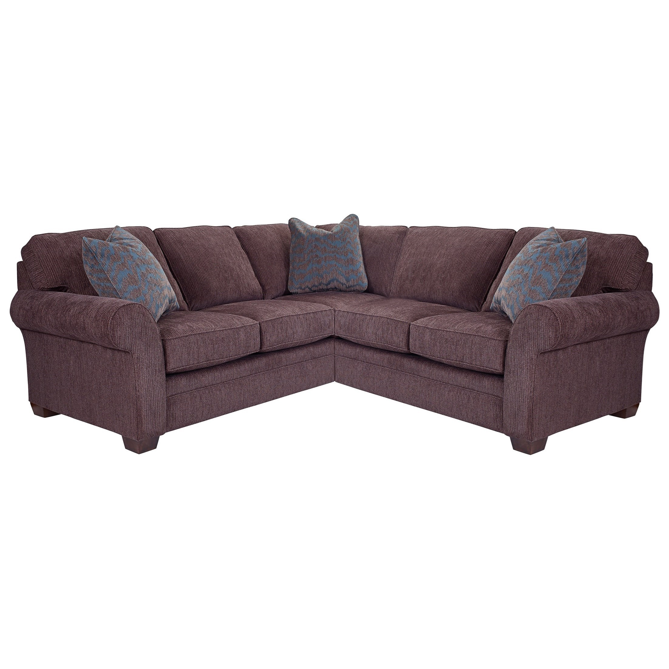 Sectional Sofas Payment Plan