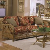 capris furniture 321 collection
