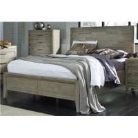 All Bedroom Furniture | Dayton, Cincinnati, Columbus, Ohio ...