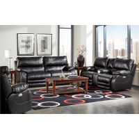 Catnapper Reclining Collection Living Room Group ...