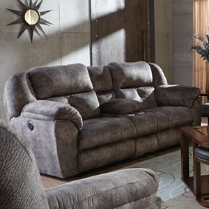Jackson and Catnapper Furniture  A1 Furniture  Mattress  Madison WI