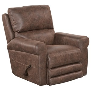 catnapper reclining sofa nolan saver boards australia jackson and furniture - a1 & mattress ...