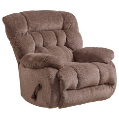 Glider Recliner Chair Best Ergonomic Executive Office Catnapper Motion Chairs And Recliners 4765 5 Daly Swivel