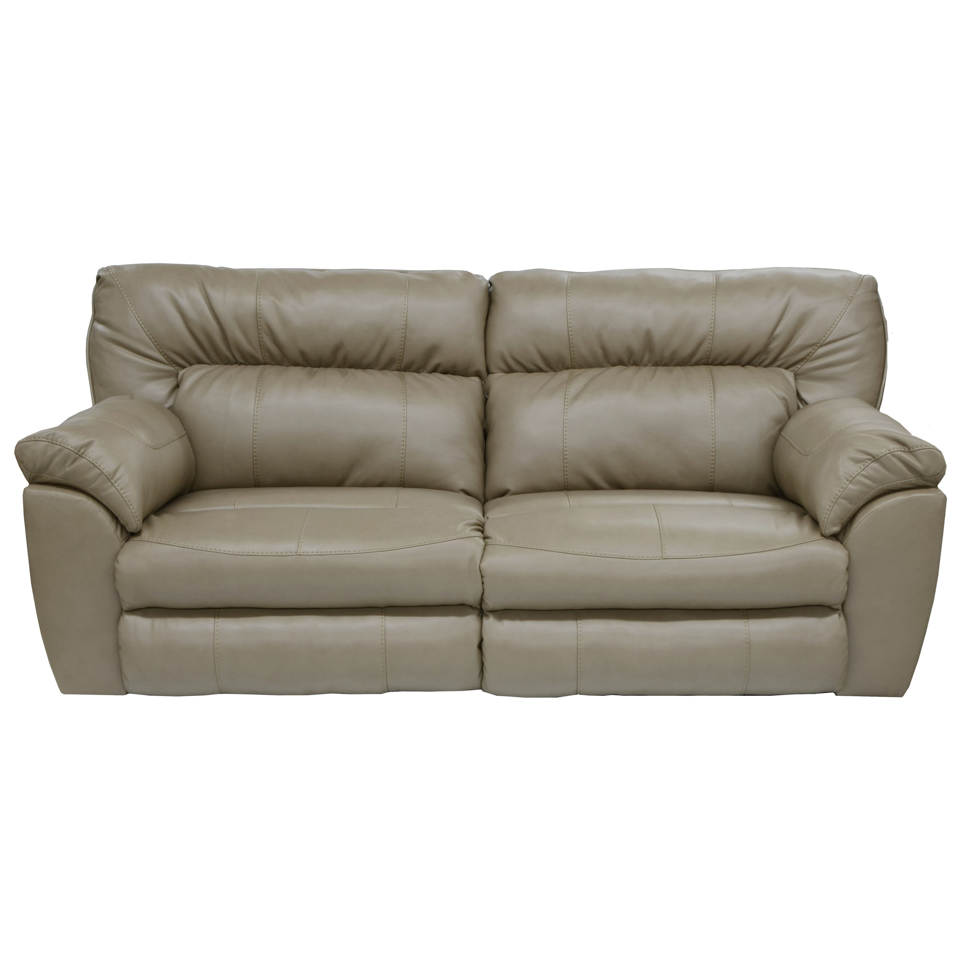 nolan power reclining sofa who makes the best sofas uk catnapper 64041 extra wide with ...