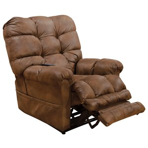 catnapper reclining sofa nolan how to clean seat covers jackson and furniture - westrich ...