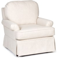 Chairs America Accent Chairs and Ottomans Swivel Glider ...