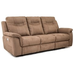 Manwah Sofa Factory Napa Lounger With Storage Cheers Conlin S Furniture Montana North Dakota South Power Reclining Headrest