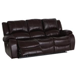 lane dual power reclining sofa does goodwill accept sofas darvin furniture