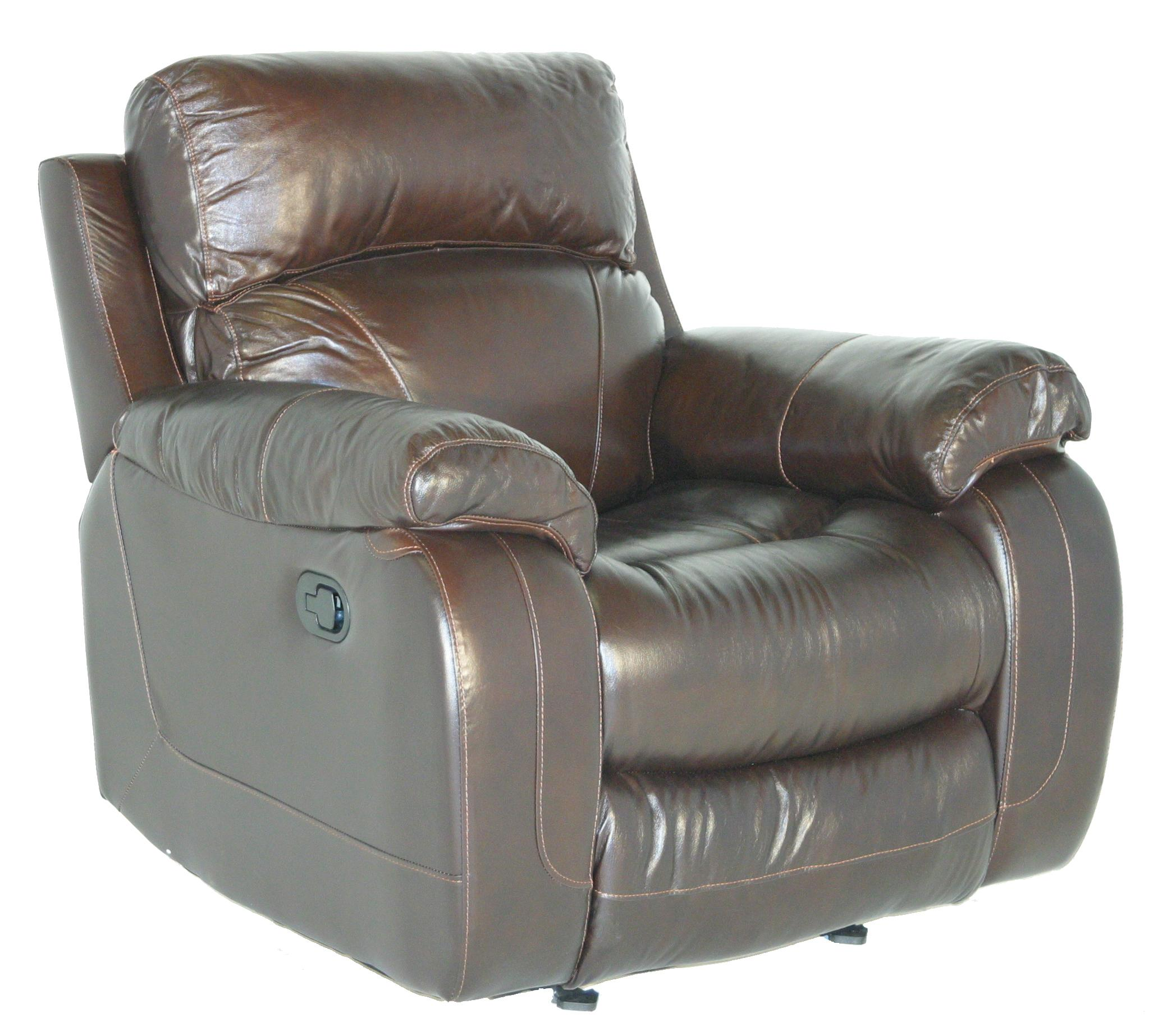 man wah furniture parts  Home Decor