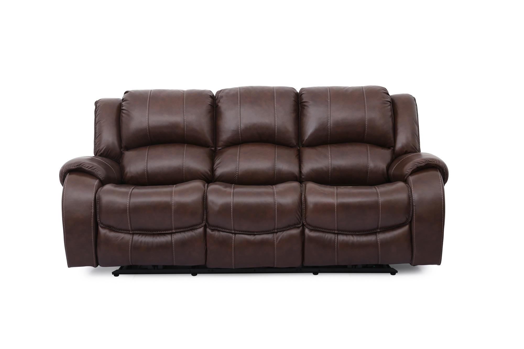 sofaore knoxville tn 5503 ilford road sofala cheers sofa ideas brown lthr pwr reclining w head