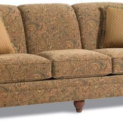 Traditional Sofa Sleeper Bed Parts Uk Clayton Marcus Clementine 3274 Queen With Rolled Arms By