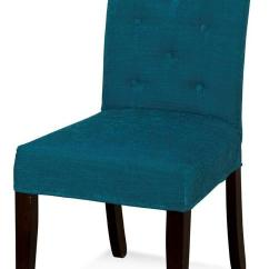 Parson Chairs 2 Seater Chair Cmi Customizable S Wayside Furniture