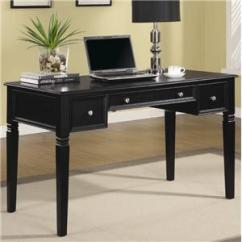 Home Office Desk Chairs Sears Outside Furniture Value City New Jersey Nj All Browse Page