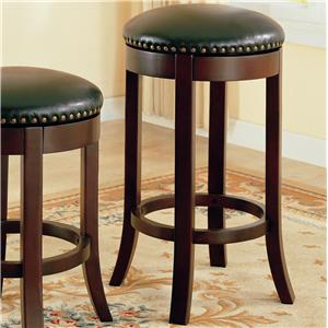 bar stool chairs small accent for living room stools store urban furniture torrance redondo beach south bay los angeles california and mattress