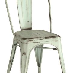 Industrial Dining Chair Child Rocking Plans Free Coaster Chairs And Bar Stools 105614 Metal
