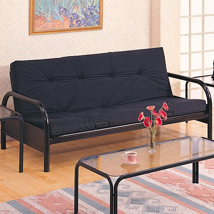 Value City Futon
