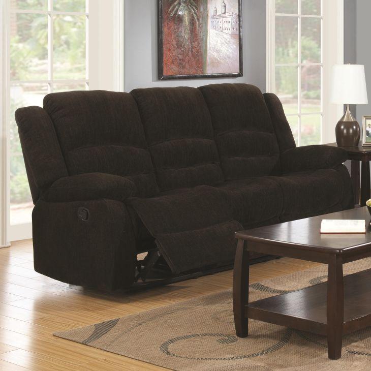 Desktop furniture stores east brunswick nj for computer full hd pics coaster gordon casual reclining sofa value city