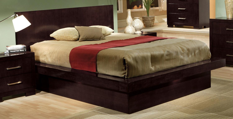 Value Furniture Nj