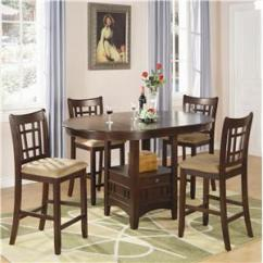 Dinning Room Table And Chairs Ergonomic Chair Penang Dining Furniture Value City New Jersey Nj All Browse Page