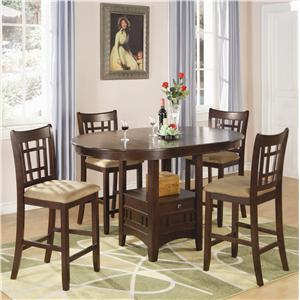 chairs for dining room set outdoor lounge chair covers furniture value city new jersey nj all browse page
