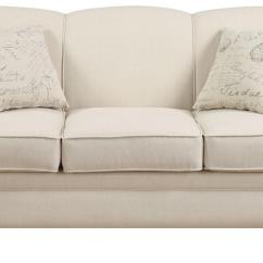 Sofa Warehouse Cape Town Modern Furniture Sectional Coaster Norah Antique Inspired With Nail Head Trim Michael S By