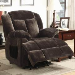 Living Room Swivel Glider Chairs Beautiful Images Coaster Recliners 600173 Power Lift Recliner | Northeast ...