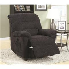 Swivel Chair Urban Dictionary Kids Outdoor Recliners Beds N Stuff Power Lift Recliner