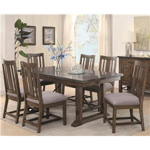 Page 9 Of Table And Chair Sets Sherman Gainesville